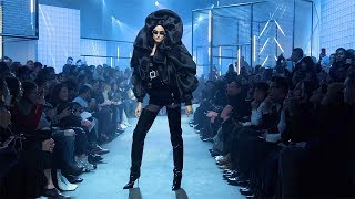 Alexandre Vauthier | Haute Couture Spring Summer 2018 Full Show | Exclusive