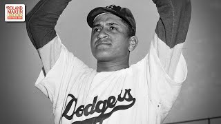 Former Dodgers Great Don Newcombe Has Passed Away At 92
