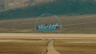 J Spades - Never Enough Ft Mist, Frisco 22, M Darrg