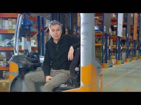 Logistics.TV 22: Bekijk de volledige uitzending