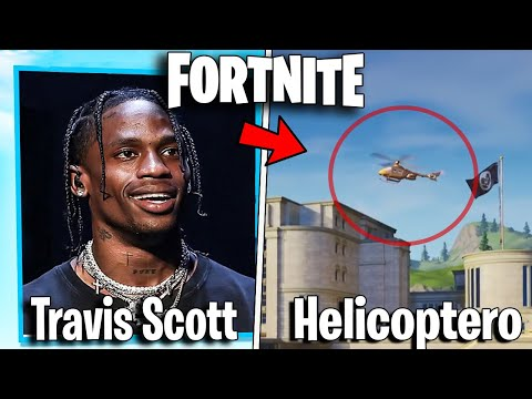 Fortnite Eliminations Without Aiming Down Sights Not Working