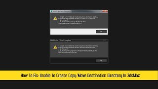 max-net unhandled exception - Free video search site - Findclip