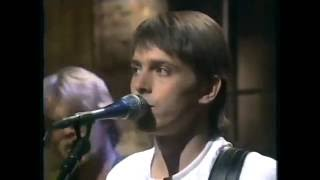 Toad The Wet Sprocket - Fall Down - 1994-07-07