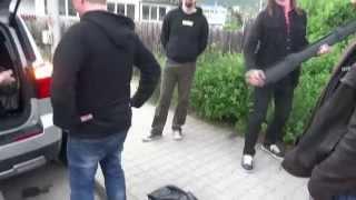 Video Nitra2015