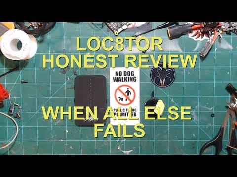 loc8tor-reviewno-quad-left-behind