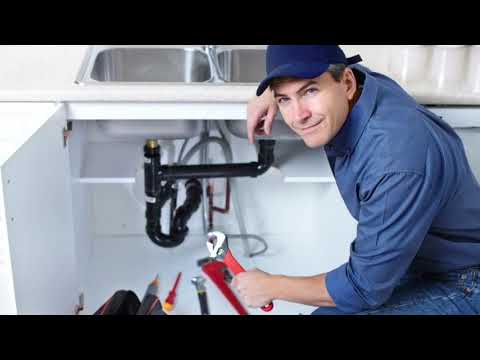 PLUMBING COURSES IN SOUTH AFRICA +27738519937 - YouTube