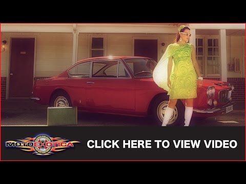 1961 Lancia Flavia (CC-731330) for sale in St louis, Missouri