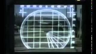 TV JUNKEEZ Knight Rider music mp3 feat  kitt