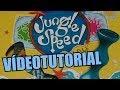 Jungle Speed Beach Juego De Mesa Rese a aprende A Jugar
