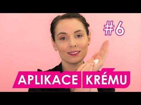 Nejlepší peelingové čištění obličeje proti stárnutí