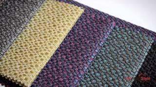 Мебельная ткань ENJOY Арт.: MT-01064