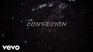 Video Confesión (Letra) de La Arrolladora Banda el Limon