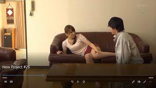 (Phim ngắn) japan movie 2