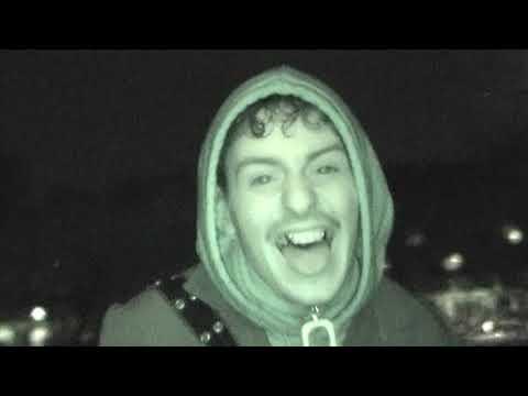 Toobrokeforfiji - Weisswein [prod. Karou] Official Video 2018