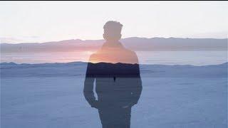 "Ian Eastwood Choreography | ""The Calm"" -Drake"