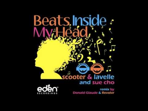 Beats Inside My Head(Revolvr & Donald Glaude Rmx)[Low Quality]