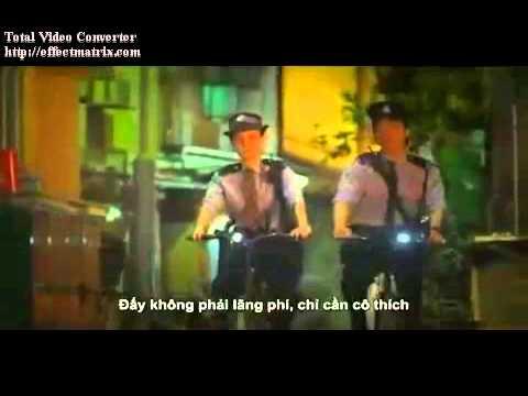 Lien Khuc Nhac Tre Nonstop  Dance New Version 2012