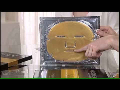 Kazan le nettoyage laser de la personne les rappels