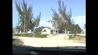 preview picture of video 'Viaje después de Playa Blanca, Holguin / Cuba'