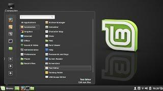 Embracing Linux: Bootable USB Drive