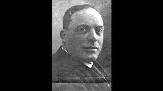 Pagliacci, Parte 2ª. Con Giuseppe Montanelli, Luigi Bolis E Anita Conti