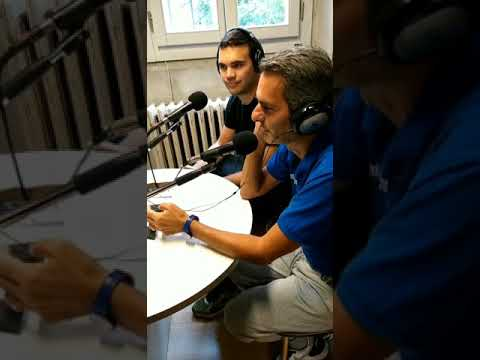 Video Radio Ticino