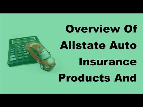 mp4 Car Insurance Products, download Car Insurance Products video klip Car Insurance Products