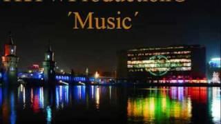 Rick Ross - Maybach Music 2 (Remix) Feat. Jay-Z, Pusha T, Kanye West, Fabolous, Lil Wayne & T-Pain