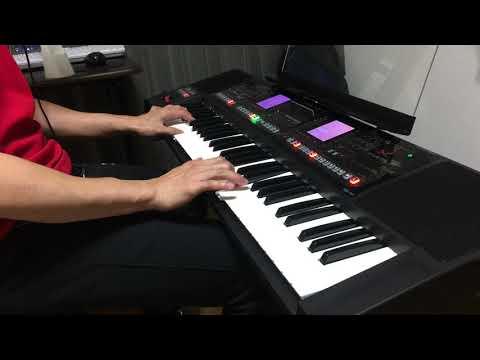 Video dan mp3 Song Style - TelenewsBD Com