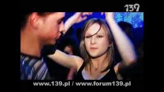 Club 139 - ostatki 2009