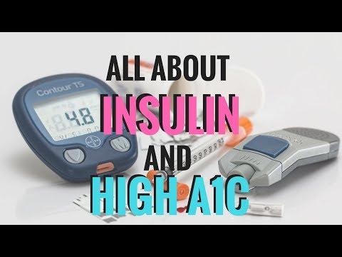 Pe baza cărora da diabet
