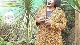 Nyankol Mathiang----Abyuok Reil Piou (Official Music Video)