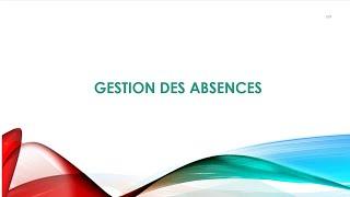 Replay Réunion actualité 20 octobre 2020 Gestion des absences Covid-19 – Plateforme juridique UIMM