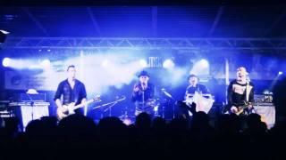 Video Zhasínám - Live in Vyškov 2011
