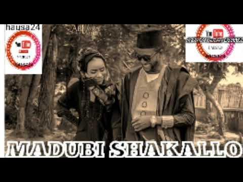 MADUBI SHAKALLO EPISODES 7