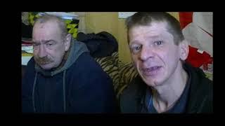 Telefon Kononowicza do Mecenasa o Janie Łosiu #1