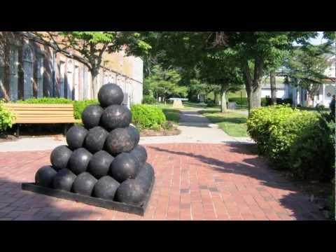 ^~ Streaming Online Civil War in Hampton Roads: Episode 4 - A New Beginning