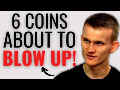 Conversao de bitcoin em reau