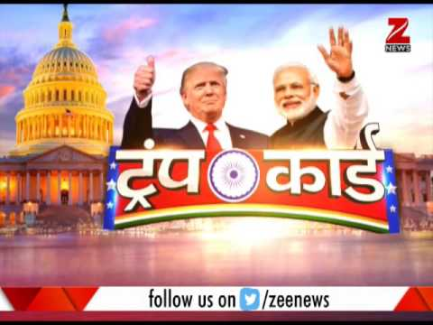 Modi in US: Watch what Indian diaspora has to say ahead of PM Modi's address