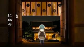 そうだ 京都、行こう。2018年 春 「夜桜」篇 B | Kholo.pk