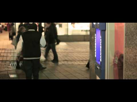Klásek&Holota - Klásek&Holota - NA ULICI STOJÍM