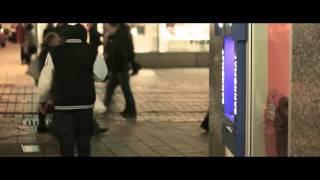Video Klásek&Holota - NA ULICI STOJÍM