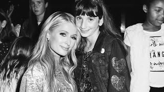 Win a chance to hang out with Paris Hilton
