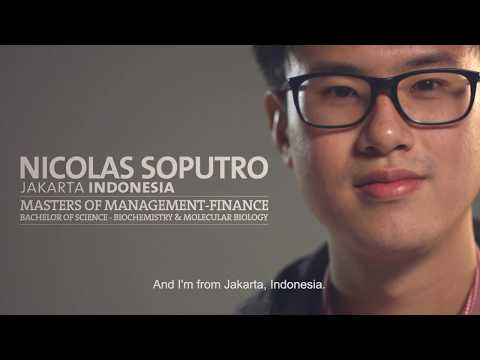 mp4 Business School Indonesia, download Business School Indonesia video klip Business School Indonesia