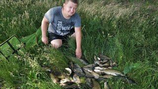 Рыбалка всей семьей в краснодарском крае