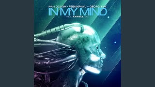 In My Mind (feat. Georgi Kay) (Axwell Radio Edit)