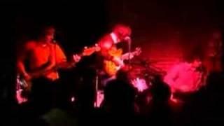 Beachwood Sparks - Sister Rose (live)