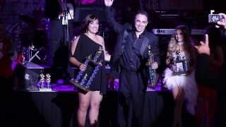 Dancing With the Stars - Rio Grande Valley Diabetes Association