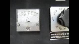 shindaiwa generator for sale - मुफ्त ऑनलाइन