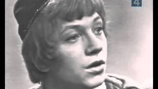 Смотреть онлайн Сказка: Карлик Нос, 1970 год